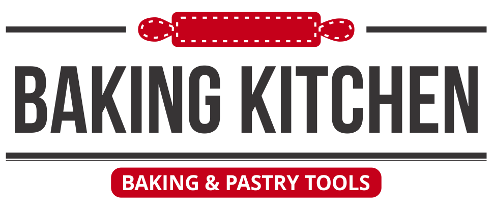 Baking Kitchen